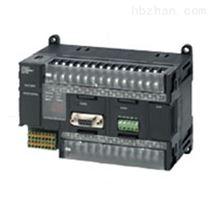 OMRON加熱器用固態接觸器,G3PE-215B-2 DC12-24