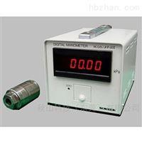 UHP-808超高压型数字压力表