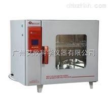 上海博讯电热恒温培养箱