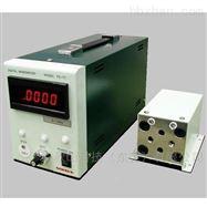 PZ-77高稳定性数字差压计