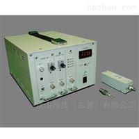 GCM-200高温排气压力表