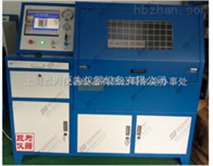 JW-3401/3402人工气候、二氧化碳、恒温恒湿培养箱大量库存