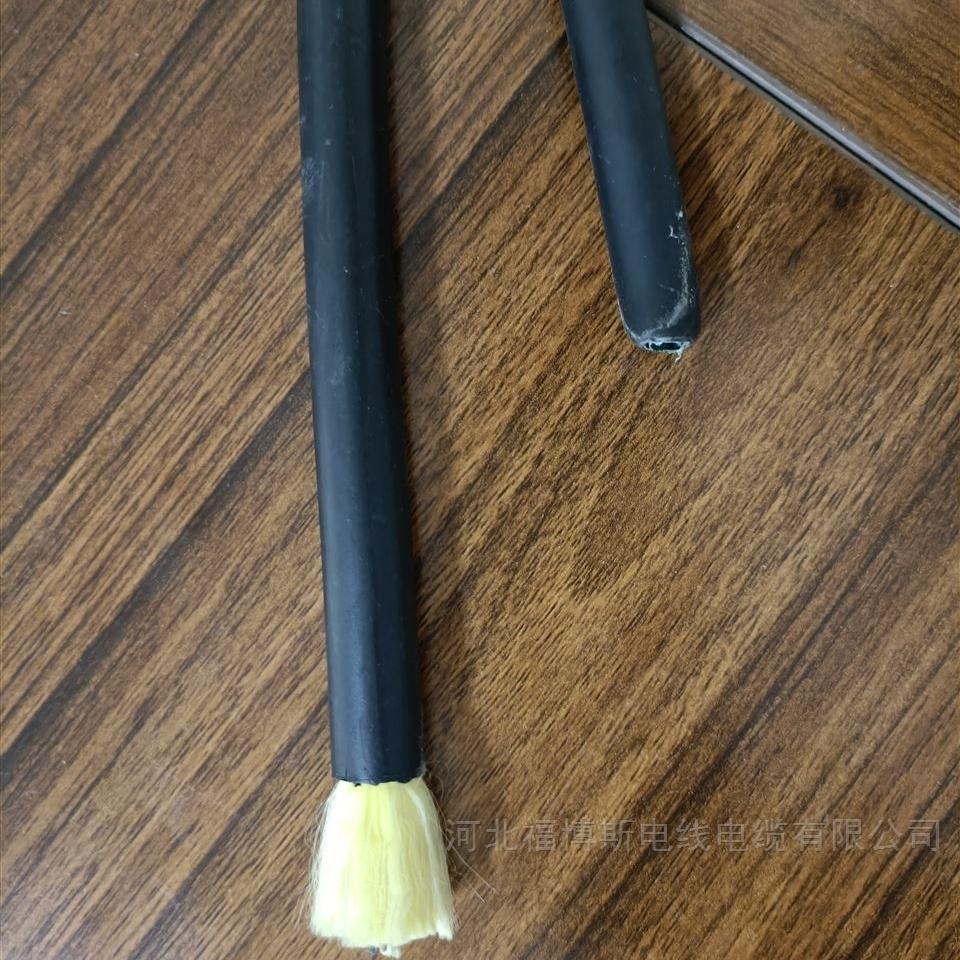 最新价格ADSS自承式光缆24芯