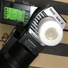 SCG353A044 230/50分享资料,美国ASCO脉冲除尘阀,