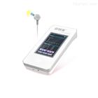 MSOAE-1H贝耳美便携式新生儿听力筛查仪