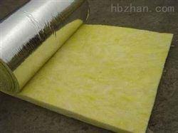 隔音棉隔墙吸音玻璃棉板
