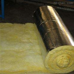 防火玻璃棉保温板隔音耐高温
