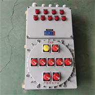 定制防爆照明动力配电箱
