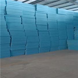 XPS 聚苯乙烯挤塑板