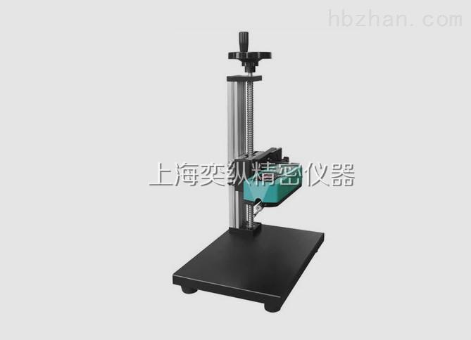 YZPT-200粗糙度测量小平台