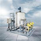 粉末活性炭投加装置 养殖污水消毒加药设备
