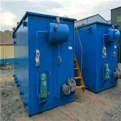 生猪屠宰场污水处理设备厂家