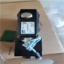 PARKER整流疊加板5001737,過濾減壓閥AFR200-8-AD20