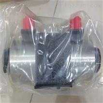 进口PARKER插装式溢流阀特性,EVSA315A061