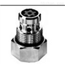 14F01BB美國PARKER通用型管式單向閥9C600S使用