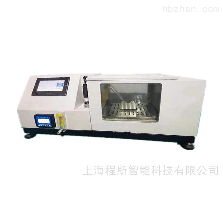 气体渗透性检测仪器
