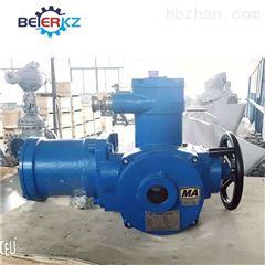 ZB10煤安防爆电动装置