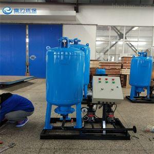 HSRDY定压补水装置  各种型号加工定制