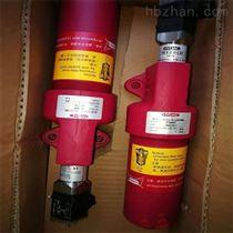 RF0N660DN20D1.0/L24HYDAC過濾器溫度范圍DF0N330TF5D1.0/L24