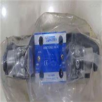 日本YUKEN油壓調節溢流閥型號,MBP-03-H-30