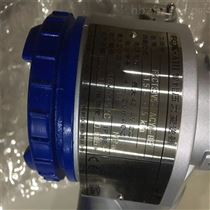 PXR9NEY1-FW000-CFUJI通用型溫度調節器PXR9型HH52P-FL