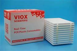 VIOX 罗氏480pcr96孔板LightCycler96/480