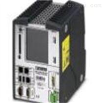 2891002-PHOENIX標準型交換機,FL SWITCH SFNB 8TX