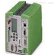 LB BT ADIO MUX-OMNIPHOENIX無線套件收發裝置器1518449