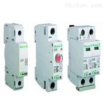 M22-D-Y+M22-A+M22-K10MOELLER電動機保護繼電器DILM15-10
