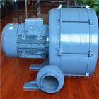 HTB125-503过滤分离设备配套多段式鼓风机