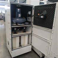 18321191675MCJC-7500-6 抛光脉冲集尘器工业集尘机