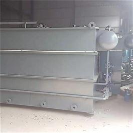 CY-ER66江苏含油污水处理机器设备