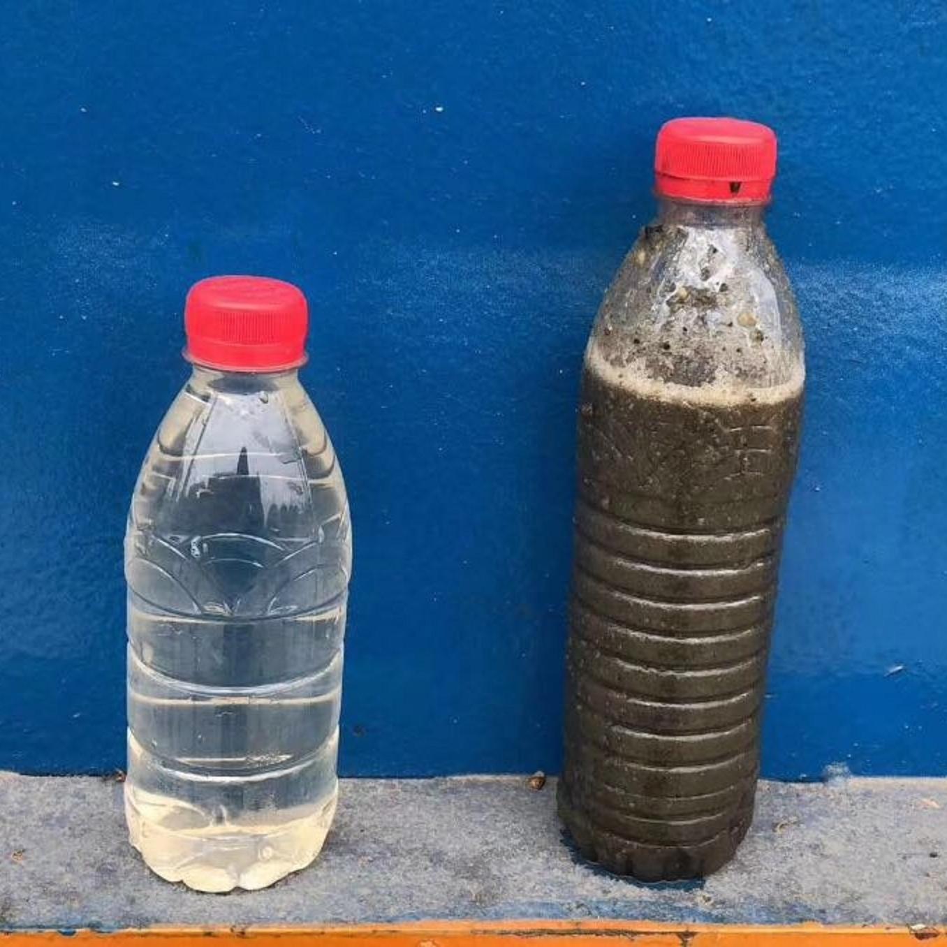 小型屠宰厂污水处理系统