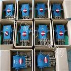 美国猫牌CAT泵猫牌增产压力CAT柱塞泵