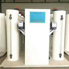 CY-DRW-02江苏五金制品电镀污水处理机器设备