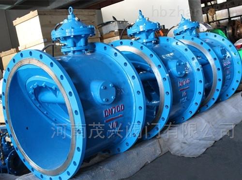 BFDG7M41HX膜片式管力阀