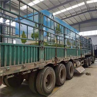 CY-FB-002化工污水处理设备