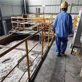 CY-FB-004切削液污水处理设备