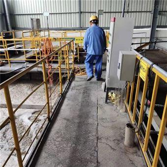 CY-ER99江苏电镀工艺废水处理机器设备