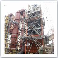 hz-375环振静电除尘器配合环保设备