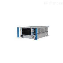 CETE-41-CETE-41矢量网络分析仪