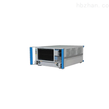 AV1443-AV1443系列矢量信号发生器