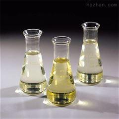 HB-100燃煤锅炉除垢剂清洗除垢方法