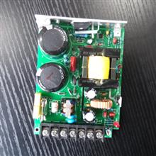 KJ1001A-KJ1001A反激式开关电源