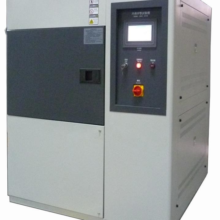 冷热冲击试验箱Kb-tc-80