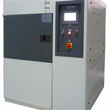 Kb-tc-80-冷热冲击试验箱Kb-tc-80