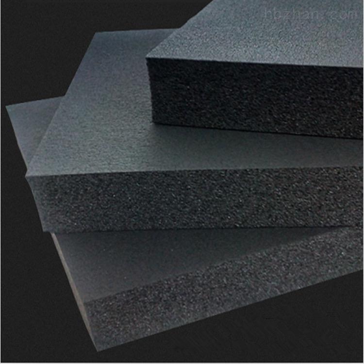 B2级橡塑保温板合作厂家