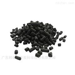 脱硫脱硝颗粒活性炭