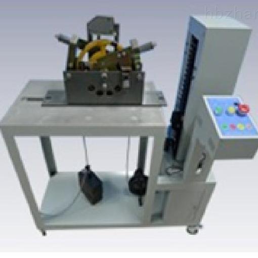 GB16899电梯限速器提拉力试验机
