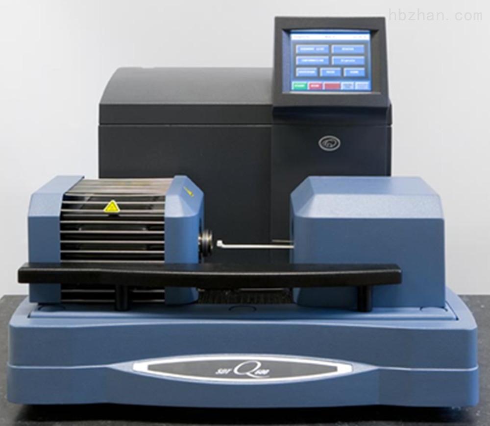 美国TA SC-TGA 同步热分析仪Q600